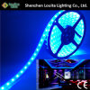 High Brightness White 12VDC 60LEDs/M 5050 LED Strip