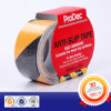 Non Skid Tape Adapt to Floor Steps Toilet Safety Anti-Slip Tape