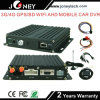 Top Quantity Security DVR 4G/GPS/WiFi Car Recorder
