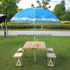 Promotion Advertising Beach Umbrella