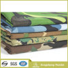 Oxford Camouflage Fabric