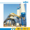 50m3/H Stationary Concrete Batch Plant for Sale