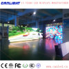 P6 Outdoor Fixed Full Color LED Display Screen for Advertising