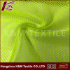 Polyester Breathable Wedding Light Weight Net Fabric