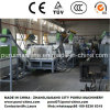 PP Woven Bags Recycling Washing Production Line