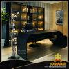 Modern Designer Special Office Floor Lamp (MC8719-10)