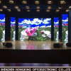 LED Video Wall P3 LED Display Screen Die-Casting 576mm*576mm