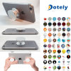 Pop up Mobile Holding Socket Tablet Phone Holder Grip