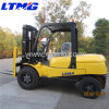 Ltma Forklift 5 Ton Diesel Forklift with Cheap Price