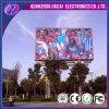 P16 Outdoor Full Color LED Video Screen