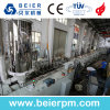 75-250mm PE Tube Making Machine, Ce, UL, CSA Certification