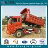 China Sinotruk Cdw 4*2 Dump Truck Tipper Truck