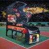 Street Shooting Hoop Machine Arcade Basketball Machine Game Center Coin Operated Sport Arcade Machine