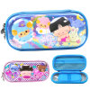 New Design EVA Pencil Case PVC School Pencil Pen Case
