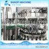 Carbonation Water Machine/Soft Drink Beverage Filling Line