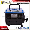 Small 950 Tiger Portable Gasoline Petrol Generator for Africa Market