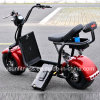 Cheap Electric Scooter Vehicle and Electric Motorcycle for Adult