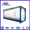 Good Price Stainless Steel Liquid Transport T11 ISO Tank Container
