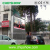 Chipshow Ak8s Outdoor Full Color LED Display Advertising