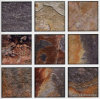 Slate Culture Stone for Landscape and Garden Stepping Paving