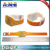 RFID Silicone Wristband for Evening, Party, Festival and Gift