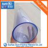 Super Clear Rigid PVC Film PVC Roll for Folding Wedding Boxes
