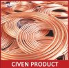 ISO Certified Pancake Coils Copper Tube (PCC) with High Precision (C001. SH)