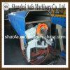 Galvanized Gutter Roll Forming Machine