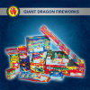 Fireworks Assortment Family Pack G2023