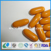 High Quality Royal Jelly Softgel Capsule (HRJ-0014)