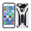 Stand Armor Case for iPhone 6 Plus