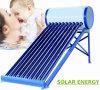 Galvanized/Stainless Steel Solar Collector Hot Water Heating Geyser Solar Water Heater