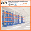 CE Certified Warehouse Storage Cantilever Rack for Long&Bulky Storage