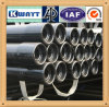 API 5CT Petroleum Casing and Tubing