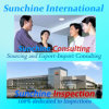 Simple Supplier Audit / Basic Supplier Verification / Factory Audit Services / Assessment Report