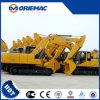 Liugong Cralwer Excavator Clg920dii 21ton Excavator