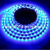 Blue Color Flexible Light Strip with DC Input (HL-LS3528B)