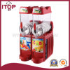Three Colors Commercial Ice Slush Machine (SM12)