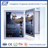 42mm thickness Waterproof Outdoor LED Light Box-YGW42