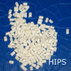 Virgin and Recycled HIPS Granules for Household Products