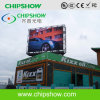 Chipshow P16 Outdoor Full Color LED Display in Mongolia