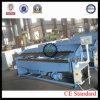 W62Y-4.5X2500 Hydraulic Pan Box Press Brake