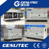 20kw 25kVA Portable Diesel Generator with Chinese Changchai Engine