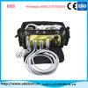 Portable Dental Turbine Unit for Dynamic Portable Dental Unit
