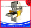 PE Film Punching Machine