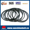 Ax/Bx/Cx/Dx/Ex Teeth Belt Cogged V Belt Rubber V Belt