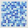 Swimming Pool Chinese Cheap Mosaic