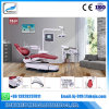 Electrict Big Comfortable Dental Chair Unit with New Design