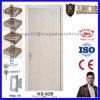 Factory Economic Single Bedroom Wooden Door