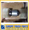 A0038300508 Fan Motor for Mecedes Benz Actros